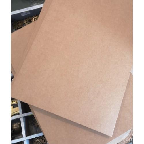 Arkusz papieru kraft A4 300g