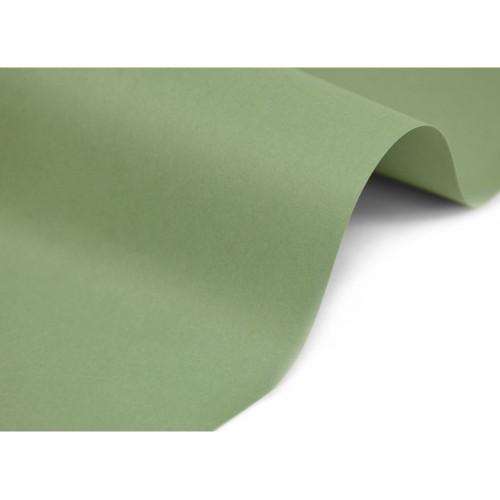 Arkusz papieru Matcha Tea A4